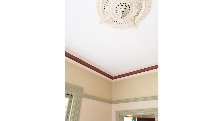 ceiling_large_web