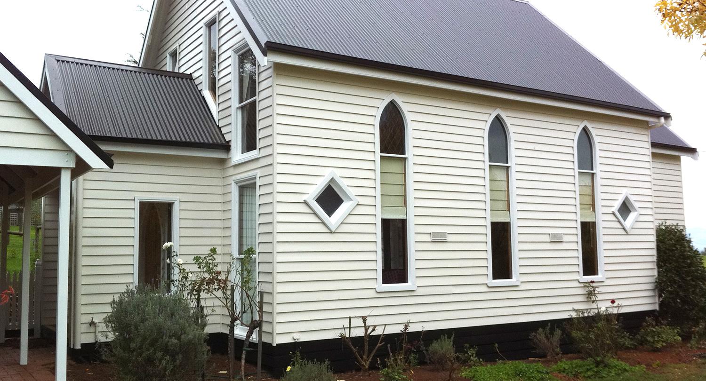churchhouse_large_web