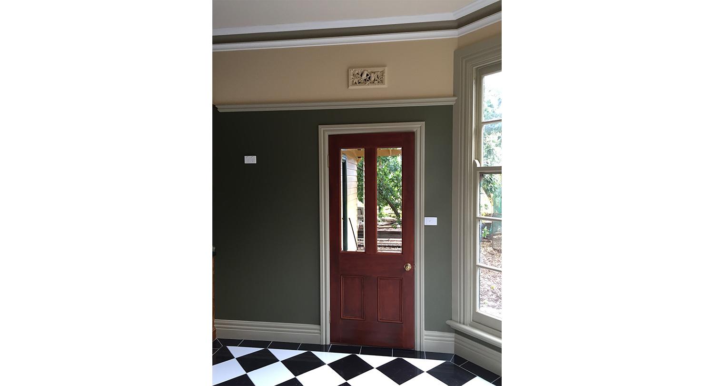 door_large_web